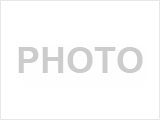 Фото  1 DEVIrail Электр полотенцесушители Мощность, Вт при 230 В Доп. кронштейн,Белый, 119328